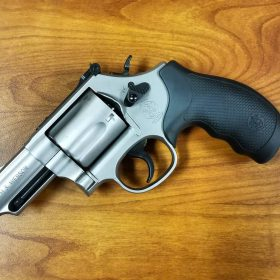 smith & wesson model 69