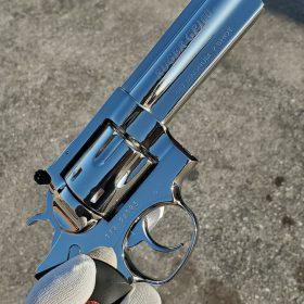 buy RUGER GP100 .357 Mag