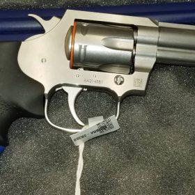buy Colt King Cobra .357 online