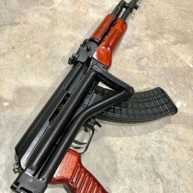 ARSENAL SAM7SF-84 AK-47