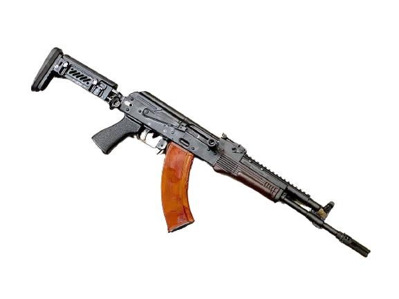 Arsenal SLR-107R