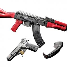 PSA-47