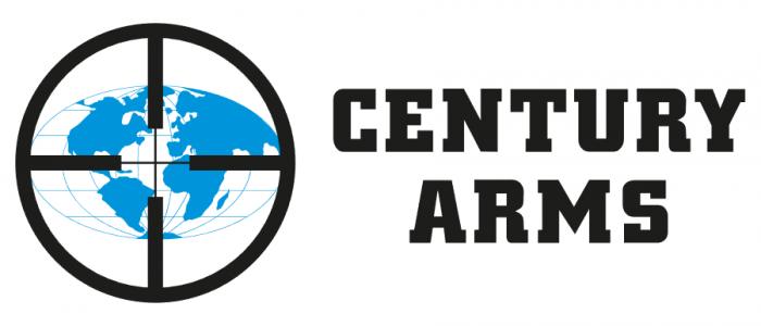 century arms-900x500