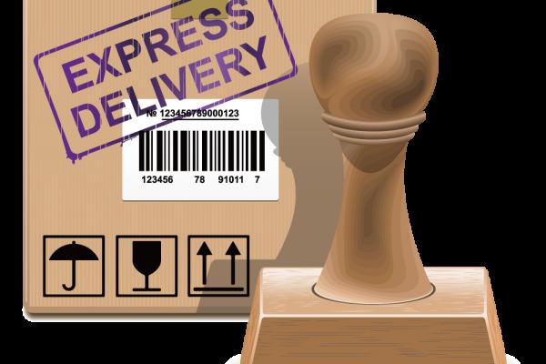 favpng_cargo-label-box