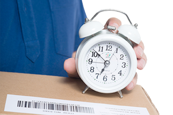 favpng_logistics-delivery-transport-courier